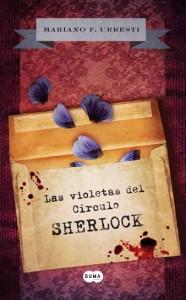 libro-las-violetas-del-circulo-sherlock-mariano-urresti
