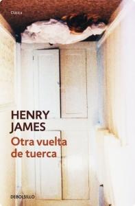 libro-otra-vuelta-de-tuerca-henry-james