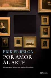 libro-por-amor-al-arte-erik-el-belga