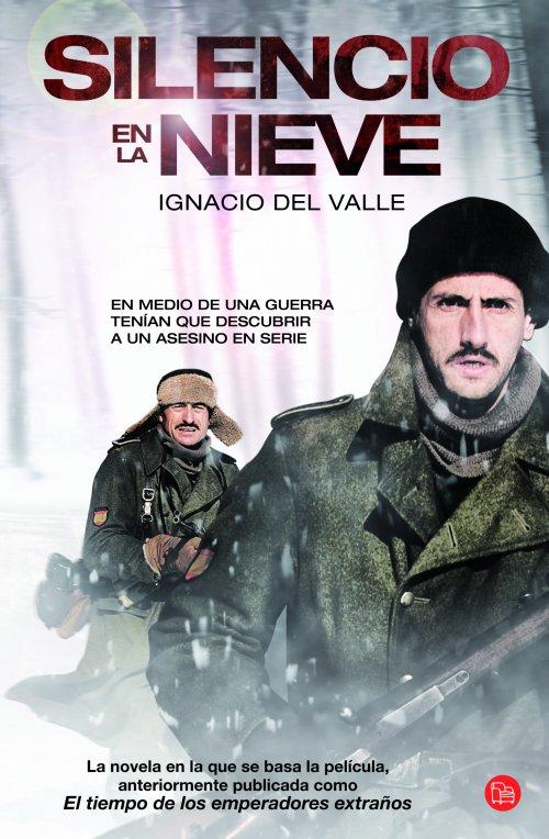libro-silencio-en-la-nieve-ignacio-del-valle