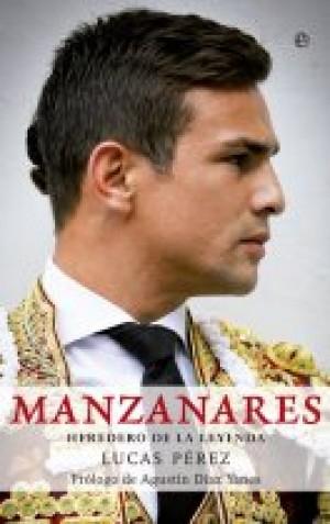 biografia-manzanares-lucas-perez