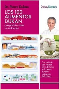 libro-100-alimentos-dukan