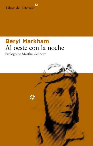 libro-al-oeste-con-la-noche