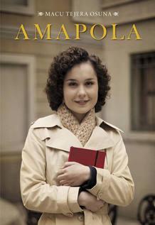 libro-amar-en-tiempos-revuoetos-amapola