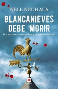 libro-blancanieves-debe-morir