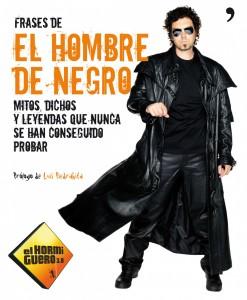 libro-frases-del-hombre-de-negro-del-hormiguero
