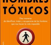libro-hombres-toxicos-lillian-glass
