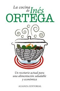 libro-la-cocina-de-ines-ortega