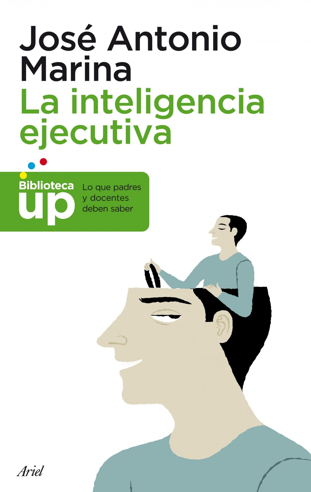 libro-la-inteligencia-ejecutiva-jose-antonio-marina