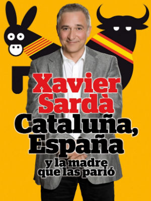 libro-xavier-sarda-cataluna-espana-madre-pario