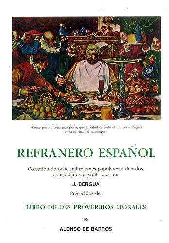 refranero-espanol