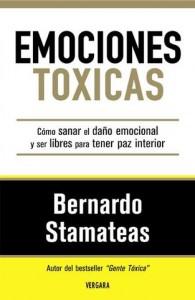 libro-emociones-toxicas-bernardo-stamateas