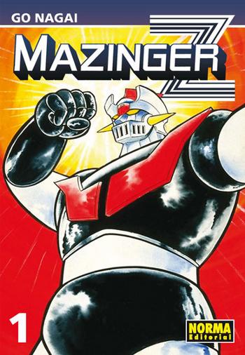 mazinger-z-i