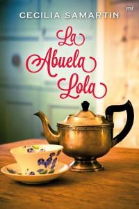 libro-la-abuela-lola-cecilia-sanmartin