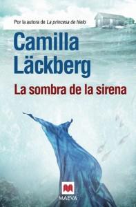 libro-la-sombra-de-la-sirena