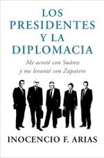 libro-los-presidentes-y-la-diplomacia-inocencio-arias