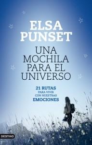 libro-una-mochila-para-el-universo-elsa-punset
