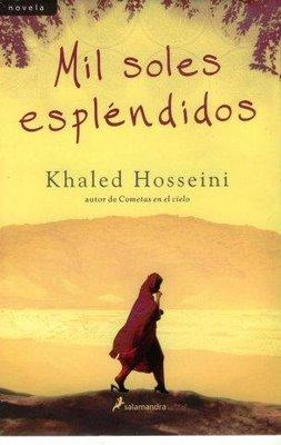 libro-mil-soles-esplendidos-khaled-hosseini