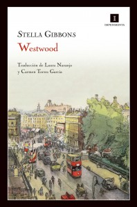 libro-westwood-stella-gibbons