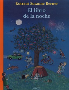 el-libro-de-la-noche