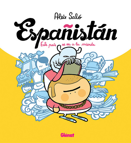 espanistan-aleix-salo