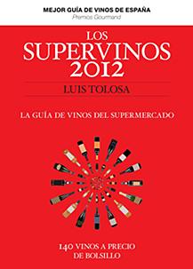 guia-vinos-supermercado-supervinos-2012