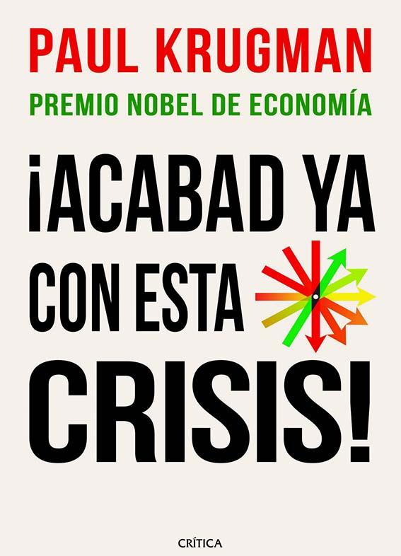 libro-acabad-ya-con-esta-crisis