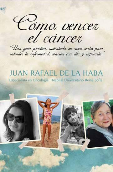 libro-como-vencer-al-cancer