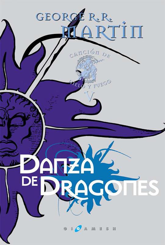 libro-danza-de-dragones-geroge-r-r-martin