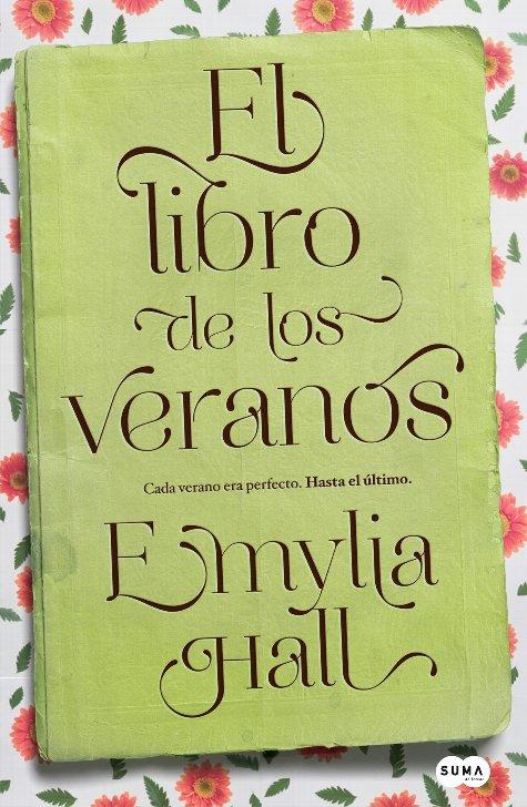 libro-de-los-veranos-emylia-hall