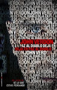 libro-deja-en-paz-al-diablo-john-verdon