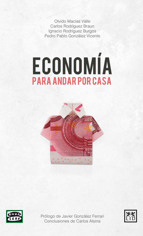 economia para andar por casa