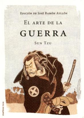 libro-el-arte-de-la-guerra-sunt-zu