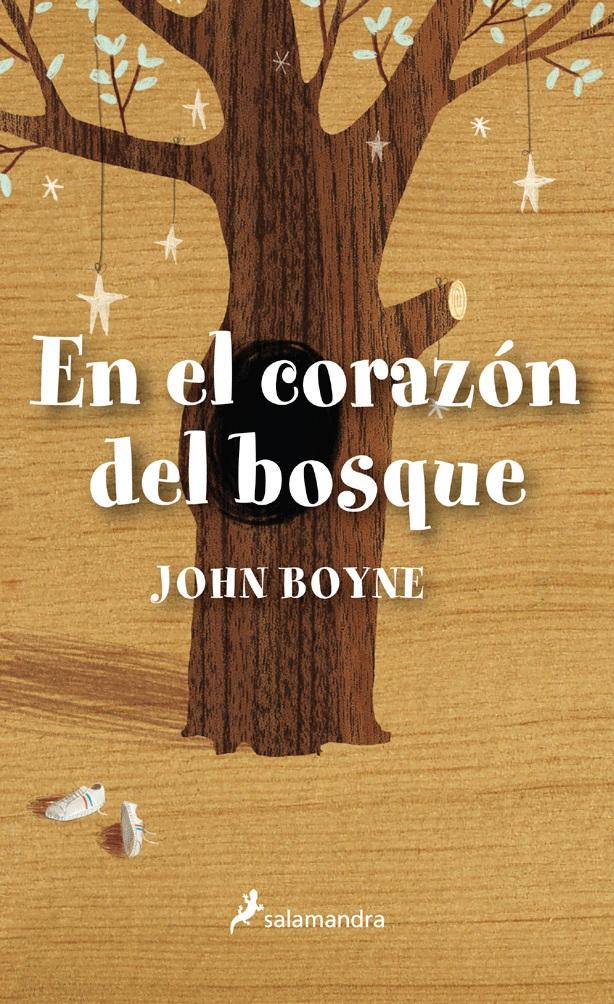 libro-en-el-corazon-del-bosque-john-boyne