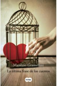 libro-la-ultima-frase-de-los-cuentos