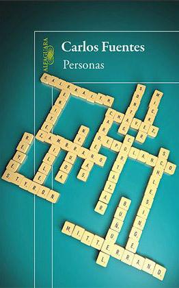 libro-personas-carlos-fuentes