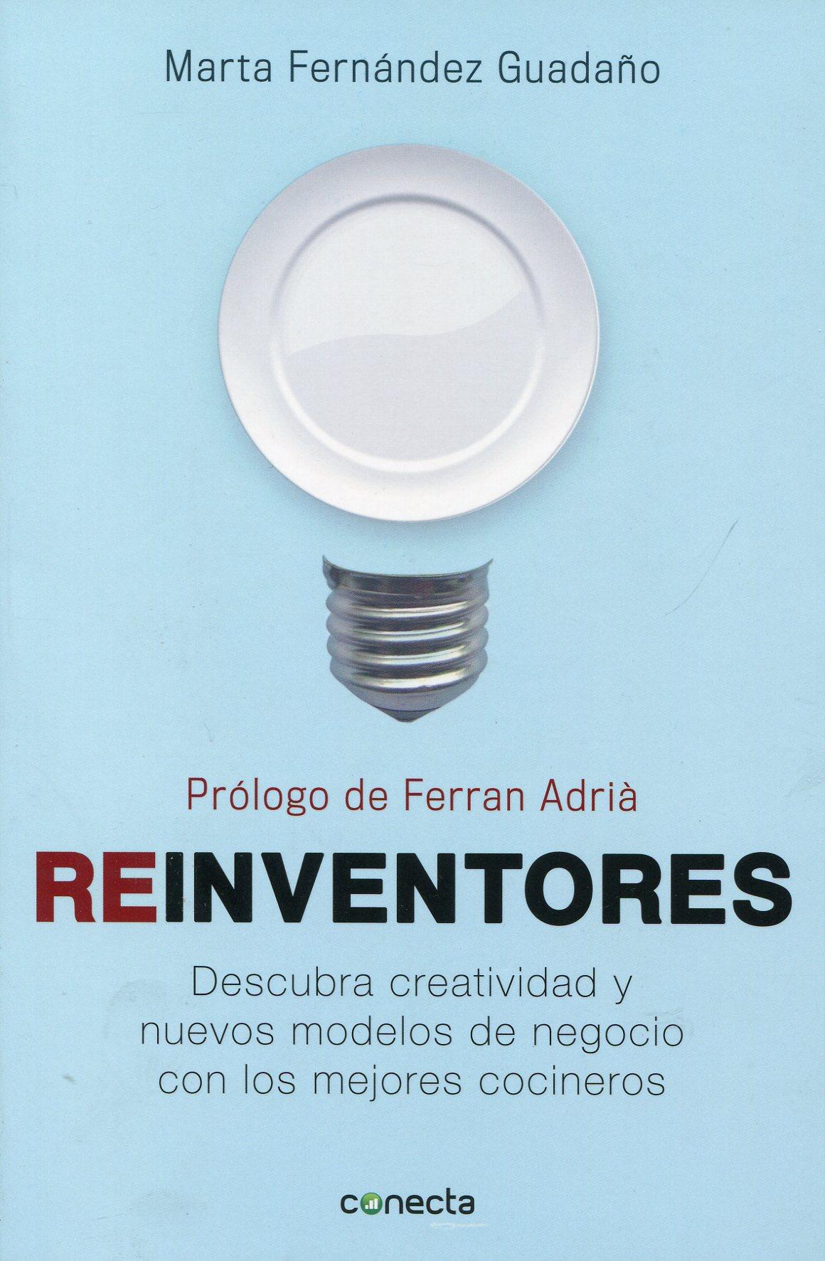 libro-reinventores