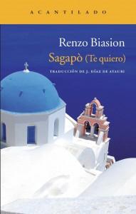 libro-sagapo-renzio-biaison