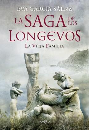 libro-la-saga-de-los-longevos-eva-garciasaenz