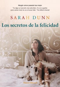 libro-los-secretos-de-la-felicidad-sarah-dunn