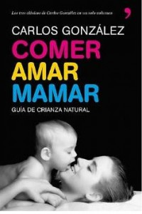 libro-guia-crianza-natural