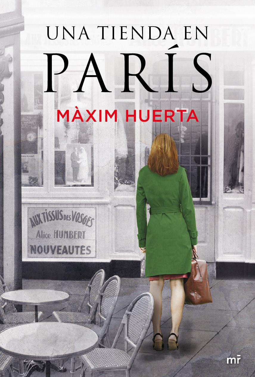 libro-una-tienda-en-paris-maxim-huerta