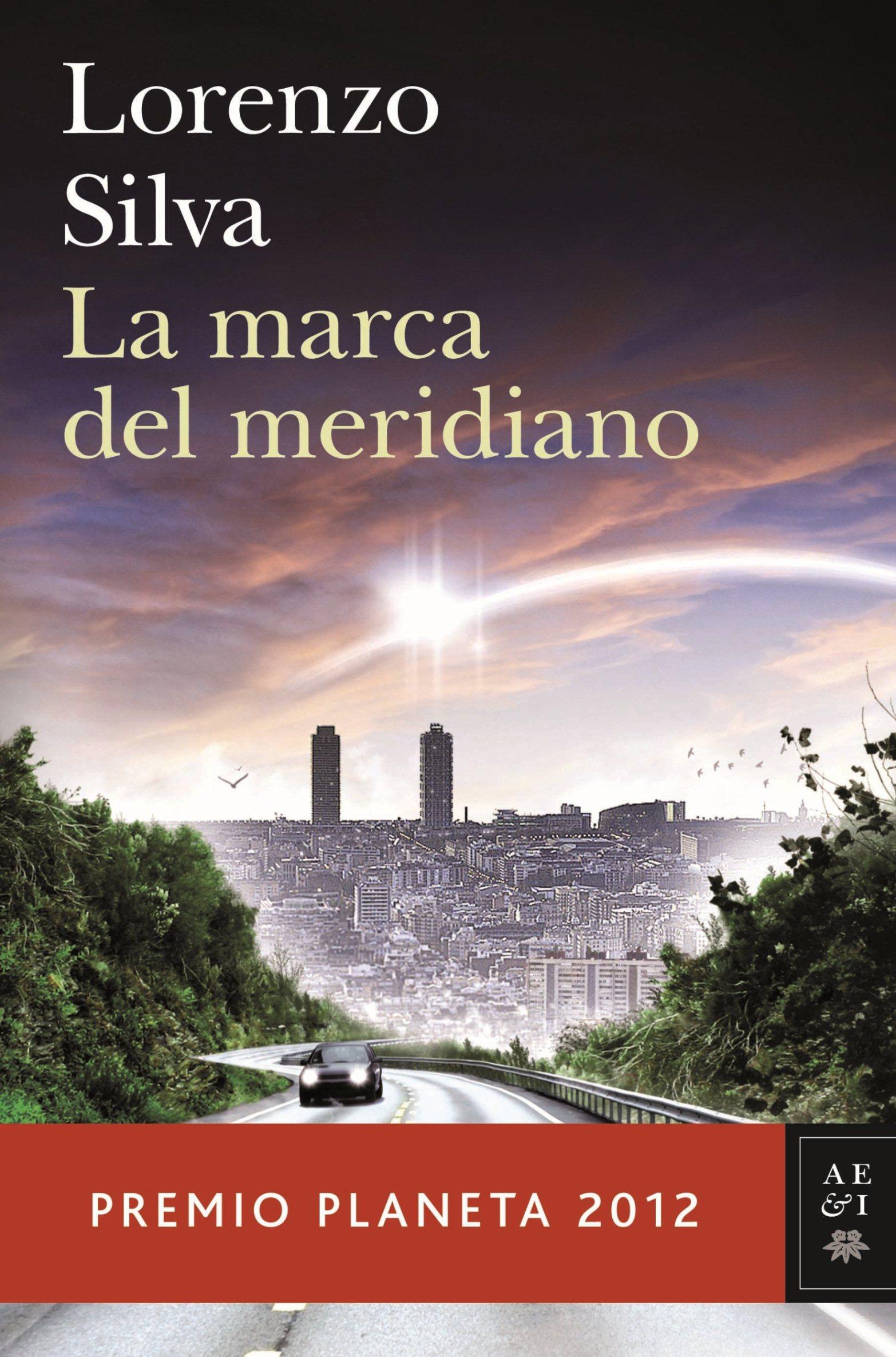 libro-la-marca-del-meridiano-lorenzo-silva