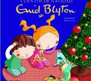 cuentos-de-navidad-enid-blyton