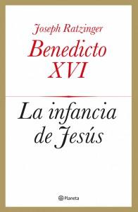 libro-benedicto-xvi-infancia-jesus