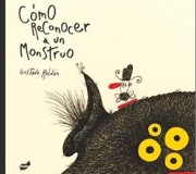 libro-infantil-como-reconocer-a-un-monstruo