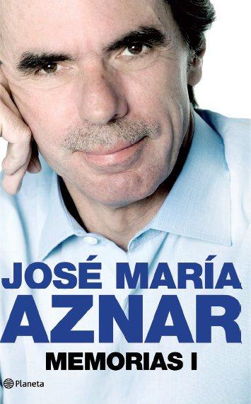libro-jose-maria-aznar