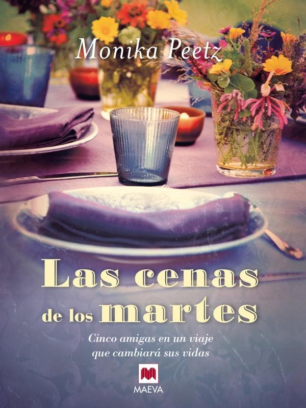 libro-las-cenas-de-los-martes