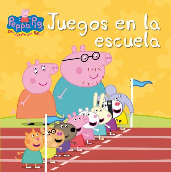 libro-peppa-pig-juegos-en-la-escuela