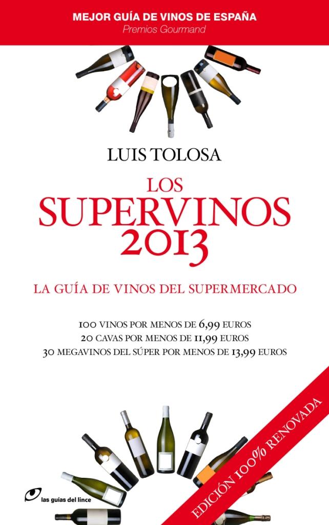 supervinos-2013